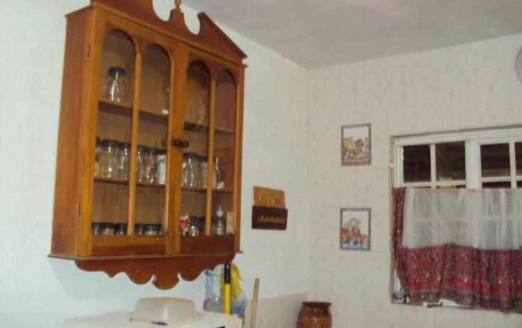Foto de casa en venta en  , canteras de san josé, aguascalientes, aguascalientes, 1212123 No. 07