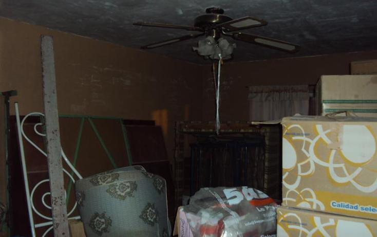 Foto de casa en venta en  , canteras de san josé, aguascalientes, aguascalientes, 1212123 No. 08
