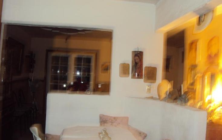 Foto de casa en venta en  , canteras de san josé, aguascalientes, aguascalientes, 1212123 No. 09