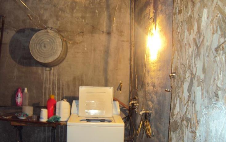 Foto de casa en venta en  , canteras de san josé, aguascalientes, aguascalientes, 1212123 No. 10
