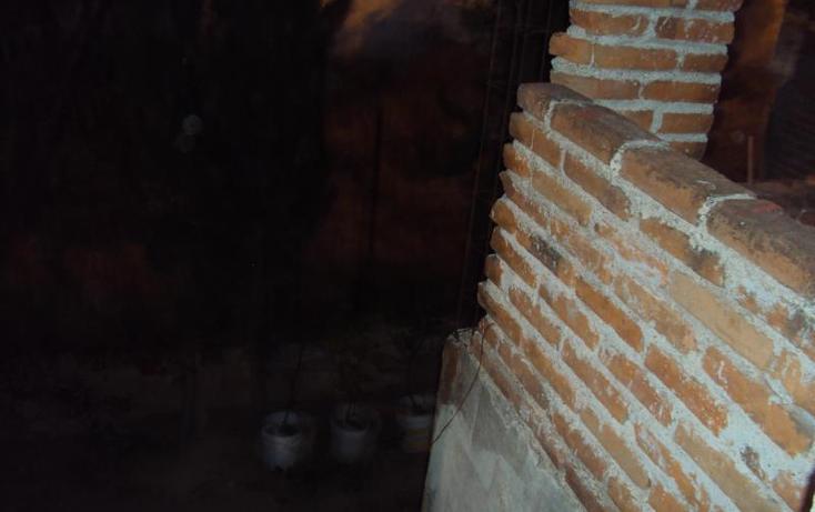 Foto de casa en venta en  , canteras de san josé, aguascalientes, aguascalientes, 1212123 No. 11