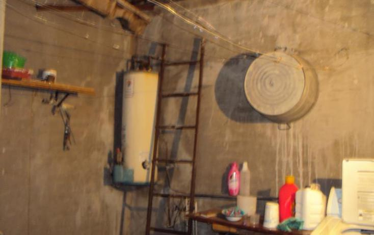 Foto de casa en venta en  , canteras de san josé, aguascalientes, aguascalientes, 1212123 No. 12