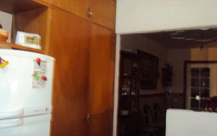 Foto de casa en venta en  , canteras de san josé, aguascalientes, aguascalientes, 1212123 No. 13