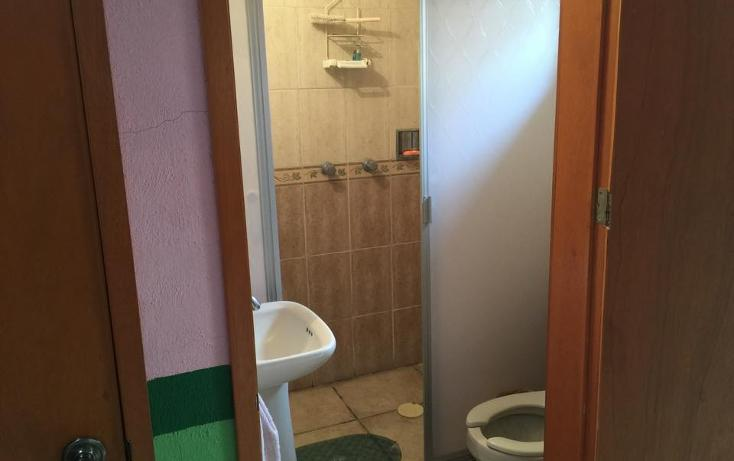 Foto de casa en venta en  , canteras de san josé, aguascalientes, aguascalientes, 1239207 No. 03