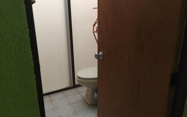 Foto de casa en venta en  , canteras de san josé, aguascalientes, aguascalientes, 1239207 No. 04