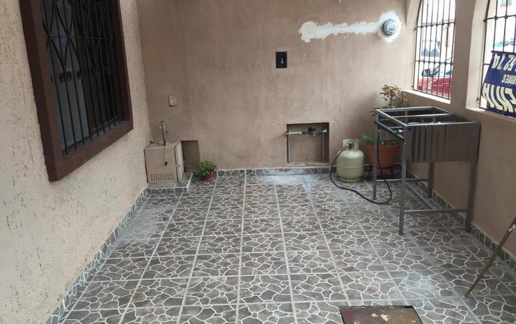 Foto de casa en venta en  , canteras de san josé, aguascalientes, aguascalientes, 1239207 No. 07