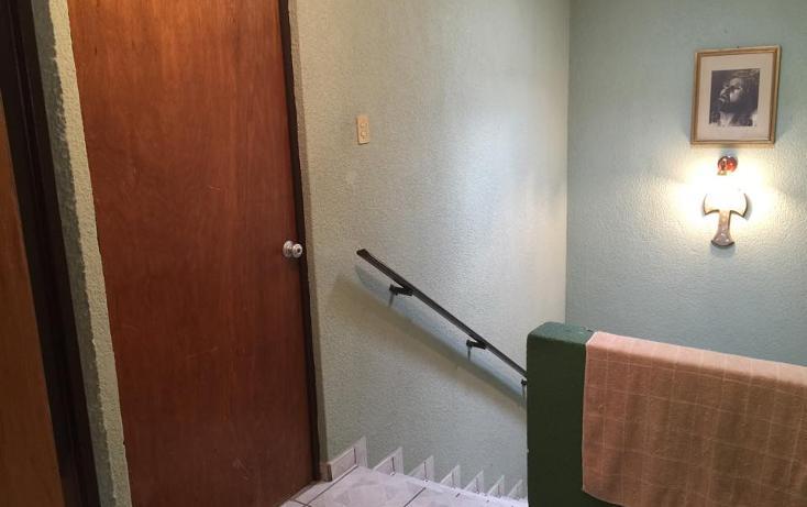 Foto de casa en venta en  , canteras de san josé, aguascalientes, aguascalientes, 1239207 No. 14