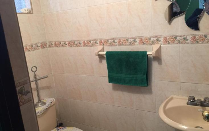 Foto de casa en venta en  , canteras de san josé, aguascalientes, aguascalientes, 1239207 No. 17