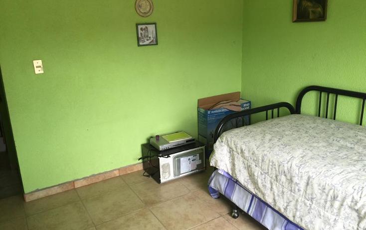 Foto de casa en venta en  , canteras de san josé, aguascalientes, aguascalientes, 1239207 No. 18