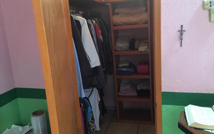 Foto de casa en venta en  , canteras de san josé, aguascalientes, aguascalientes, 1239207 No. 20