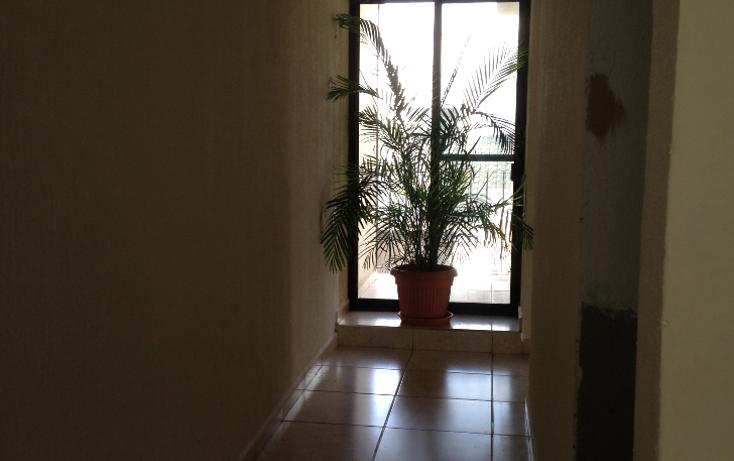 Foto de casa en venta en  , canteras de san jos?, aguascalientes, aguascalientes, 1724820 No. 09