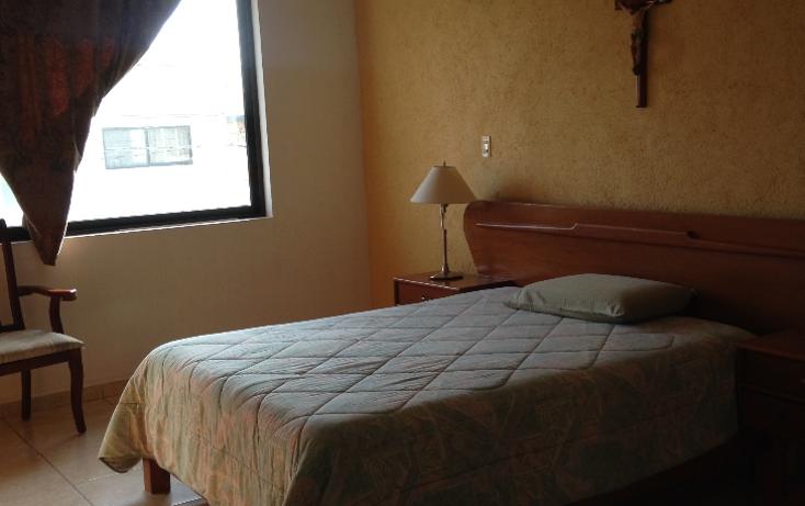Foto de casa en venta en  , canteras de san jos?, aguascalientes, aguascalientes, 1724820 No. 13