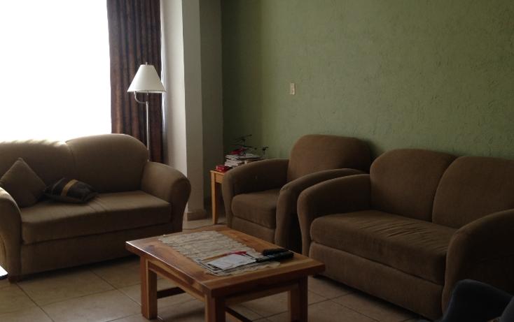 Foto de casa en venta en  , canteras de san jos?, aguascalientes, aguascalientes, 1724820 No. 15