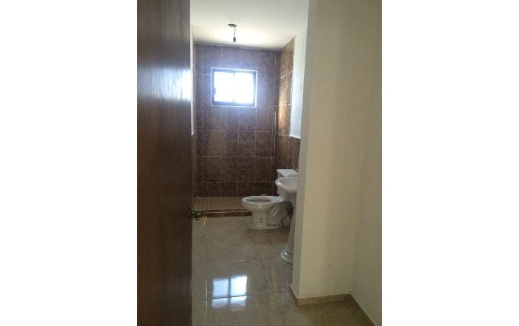 Foto de casa en venta en  , canteras de san josé, aguascalientes, aguascalientes, 2827266 No. 03