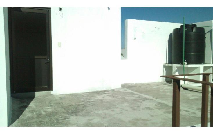 Foto de casa en venta en  , canteras de san josé, aguascalientes, aguascalientes, 2827266 No. 04