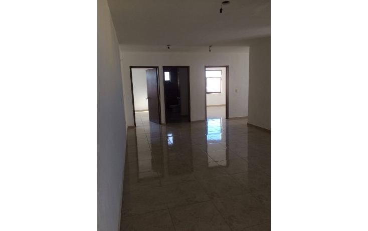 Foto de casa en venta en  , canteras de san josé, aguascalientes, aguascalientes, 2827266 No. 05