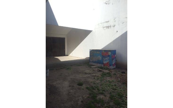 Foto de casa en venta en  , canteras de san josé, aguascalientes, aguascalientes, 2827266 No. 06