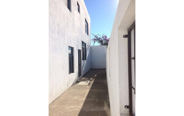 Foto de casa en venta en  , canteras de san josé, aguascalientes, aguascalientes, 2827266 No. 07