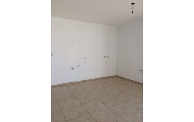 Foto de casa en venta en  , canteras de san josé, aguascalientes, aguascalientes, 2827266 No. 08