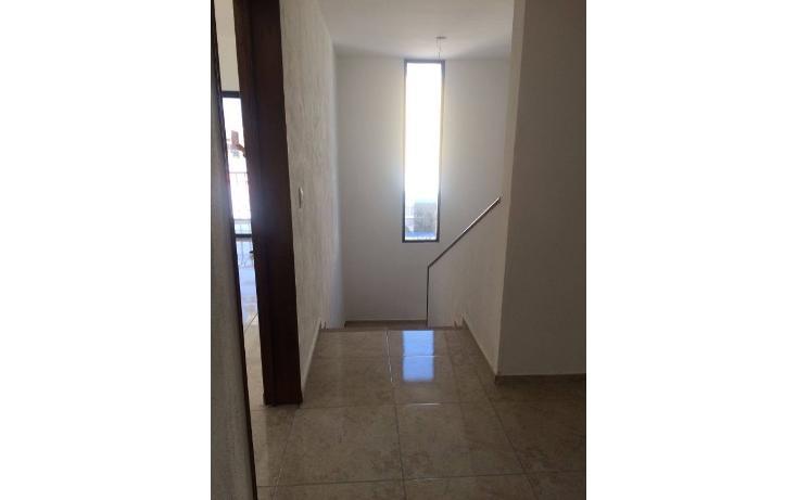 Foto de casa en venta en  , canteras de san josé, aguascalientes, aguascalientes, 2827266 No. 09