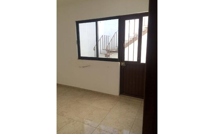 Foto de casa en venta en  , canteras de san josé, aguascalientes, aguascalientes, 2827266 No. 10