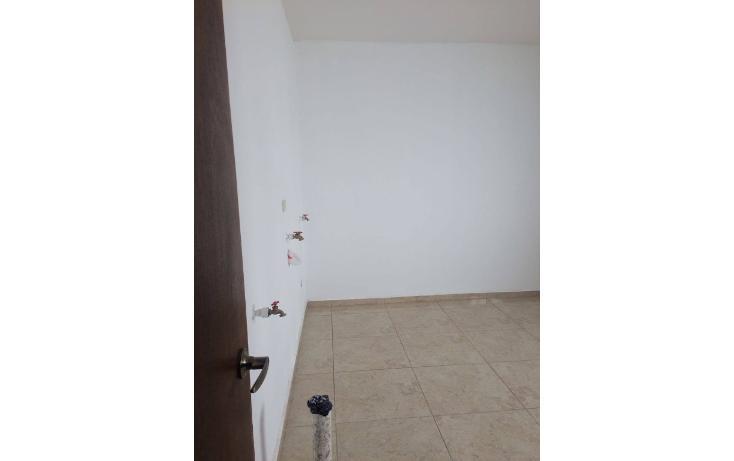 Foto de casa en venta en  , canteras de san josé, aguascalientes, aguascalientes, 2827266 No. 11