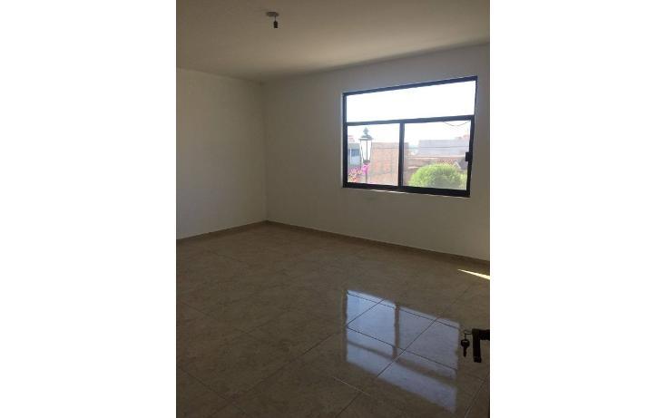 Foto de casa en venta en  , canteras de san josé, aguascalientes, aguascalientes, 2827266 No. 12