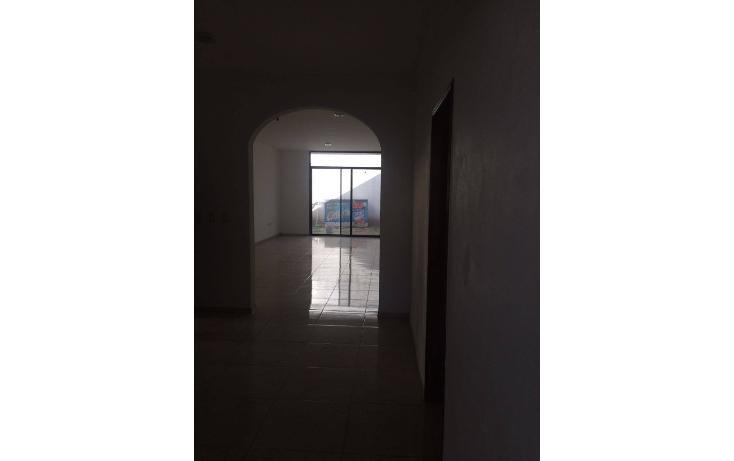 Foto de casa en venta en  , canteras de san josé, aguascalientes, aguascalientes, 2827266 No. 13