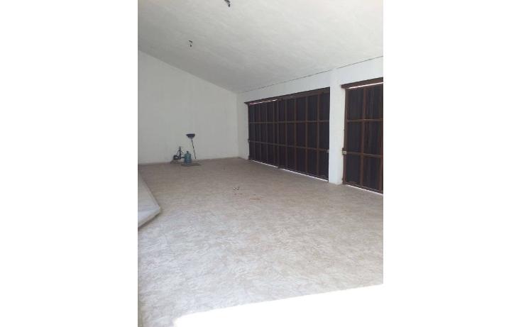 Foto de casa en venta en  , canteras de san josé, aguascalientes, aguascalientes, 2827266 No. 15
