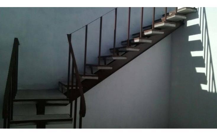 Foto de casa en venta en  , canteras de san josé, aguascalientes, aguascalientes, 2827266 No. 16