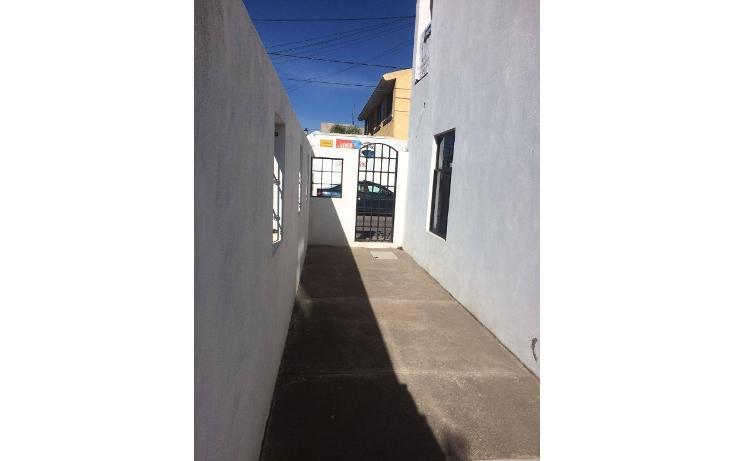 Foto de casa en venta en  , canteras de san josé, aguascalientes, aguascalientes, 2827266 No. 17