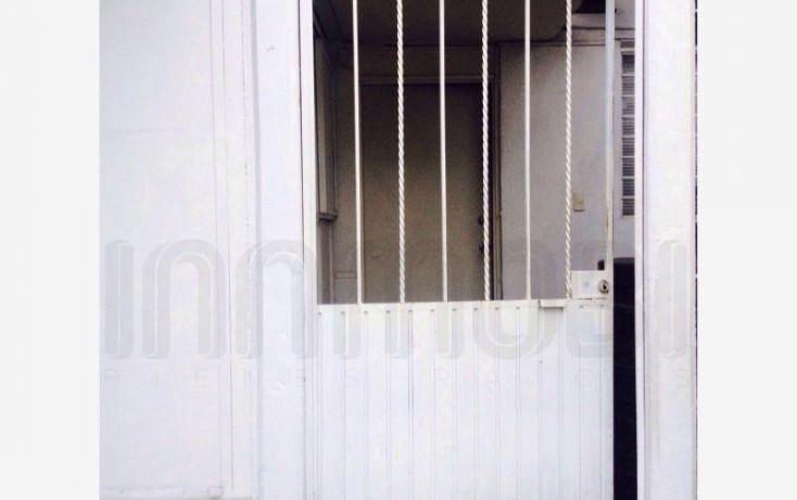 Foto de departamento en venta en, canteras, morelia, michoacán de ocampo, 1675900 no 03