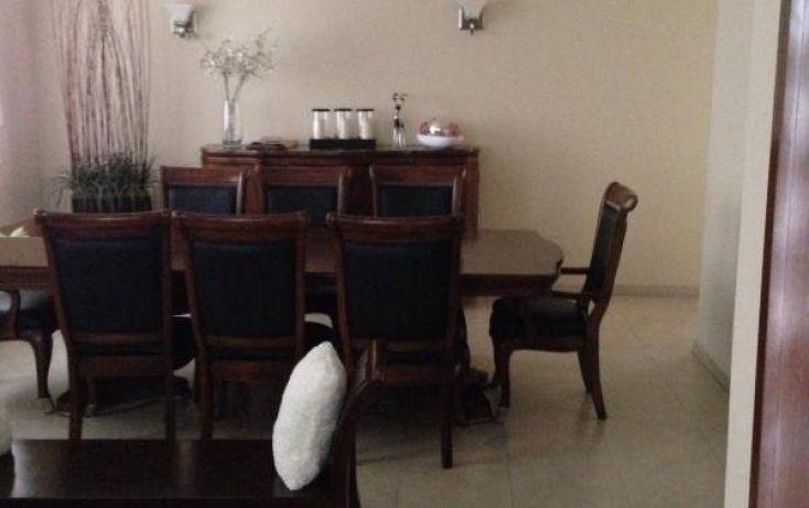 Foto de casa en renta en, canterías 1 sector, monterrey, nuevo león, 2021119 no 01
