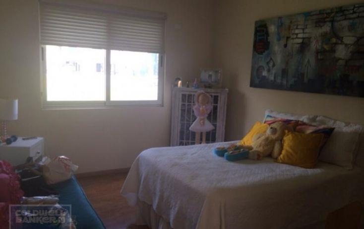 Foto de casa en renta en, canterías 1 sector, monterrey, nuevo león, 2021119 no 07