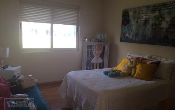 Foto de casa en renta en  , canterías 1 sector, monterrey, nuevo león, 2021119 No. 07