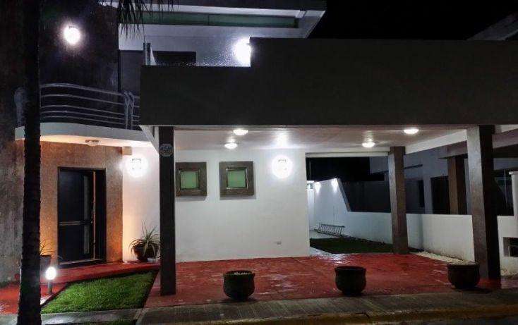 Foto de casa en condominio en venta en, canterías, carmen, campeche, 2043686 no 02