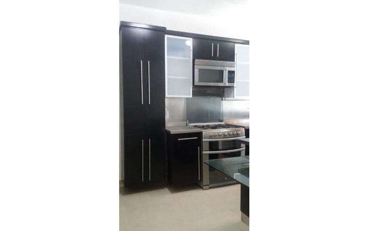 Foto de casa en venta en  , canter?as, carmen, campeche, 2043686 No. 02