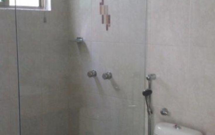 Foto de casa en condominio en venta en, canterías, carmen, campeche, 2043686 no 04