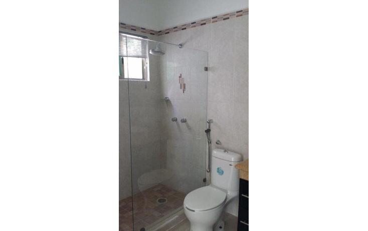 Foto de casa en venta en  , canter?as, carmen, campeche, 2043686 No. 04