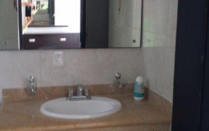 Foto de casa en condominio en venta en, canterías, carmen, campeche, 2043686 no 05