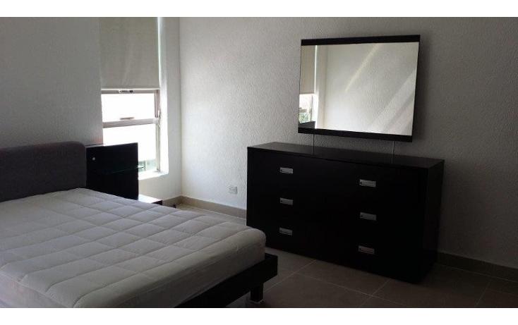 Foto de casa en venta en  , canter?as, carmen, campeche, 2043686 No. 09