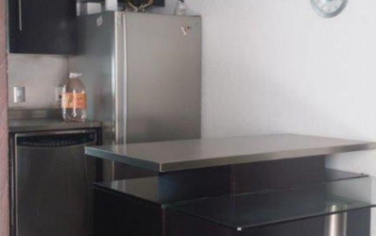 Foto de casa en condominio en venta en, canterías, carmen, campeche, 2043686 no 10