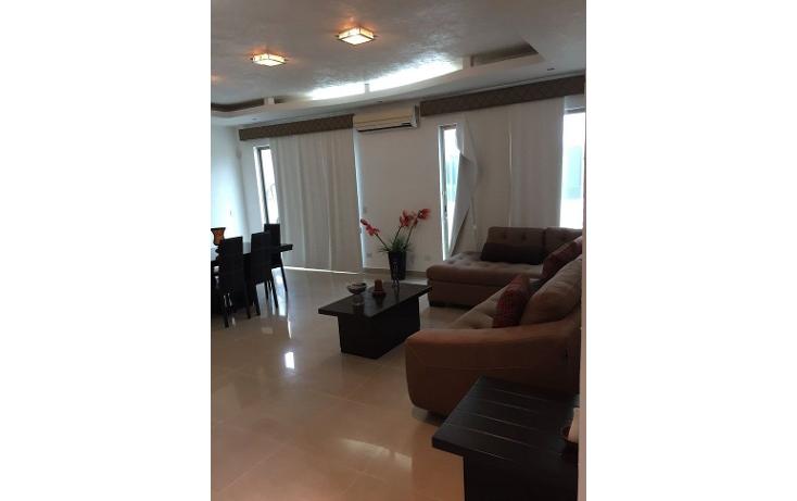 Foto de casa en venta en  , canter?as, carmen, campeche, 2043686 No. 10