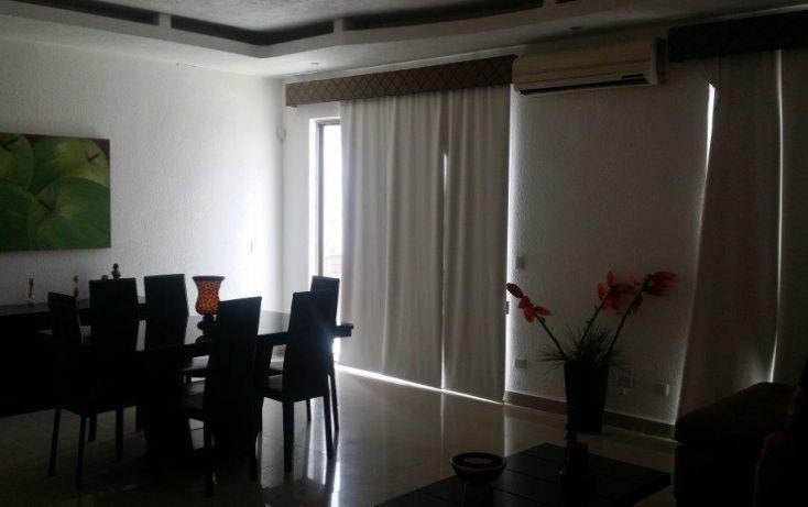 Foto de casa en condominio en venta en, canterías, carmen, campeche, 2043686 no 12