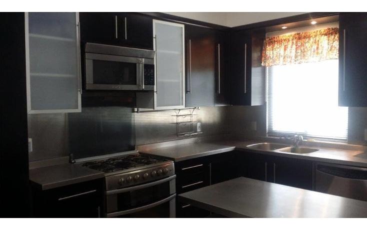 Foto de casa en venta en  , canter?as, carmen, campeche, 2043686 No. 12