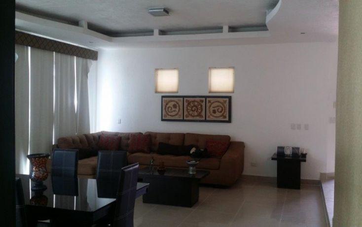Foto de casa en condominio en venta en, canterías, carmen, campeche, 2043686 no 13