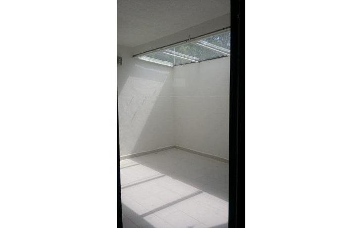 Foto de casa en venta en  , canter?as, carmen, campeche, 2043686 No. 13