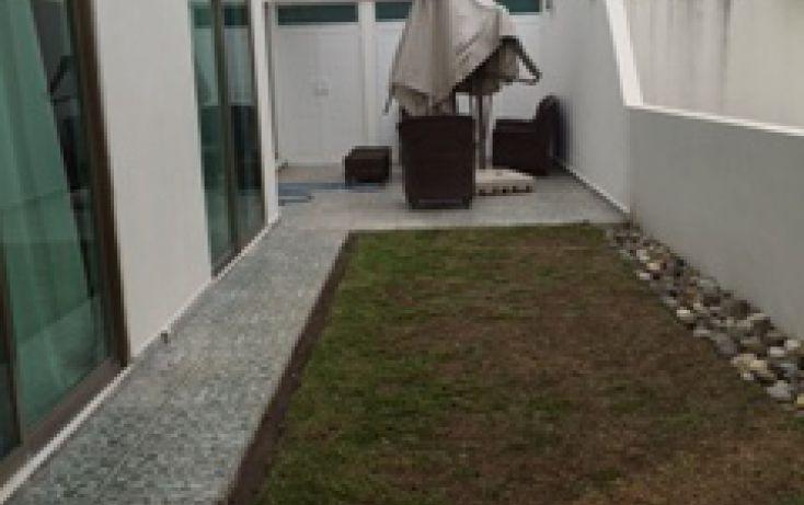 Foto de casa en condominio en venta en, canterías, carmen, campeche, 2043686 no 14