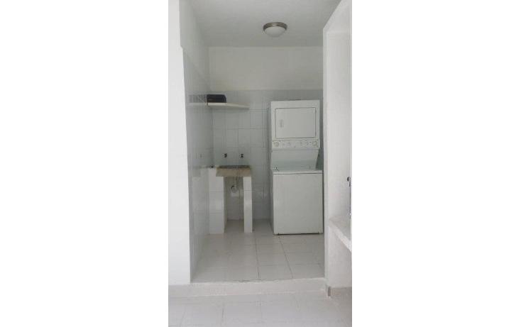 Foto de casa en venta en  , canter?as, carmen, campeche, 2043686 No. 14