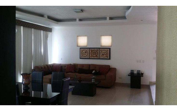 Foto de casa en venta en  , canter?as, carmen, campeche, 2043686 No. 17
